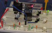 ESP8266 como Arduino