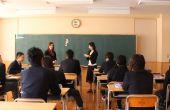 Preposición a UNO - juegos para profesores de inglés (ESL)