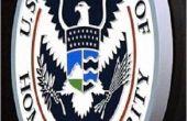 Hacking el error mil millones Dólar frontera sistema de seguridad