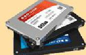 Instalar un disco SSD en tu portátil (y clonación Windows)