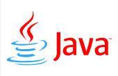 Implementar su propia API en Java utilizando Eclipse