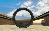 De Garry Mod: Stargate virus