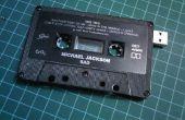 Efectista MJ-USB Flash Drive
