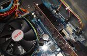 Introducción al hardware: aprender los conceptos básicos