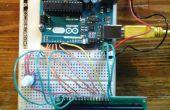 Cómo usar un LCD - Arduino