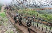 ¿Cómo escapar de Corea del norte