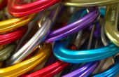 Bicromato de la goma de Tri-color impresiones de imágenes digitales