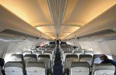 Consejos de viaje de la línea aérea