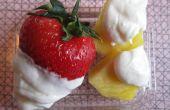 Dip de frutas minuto 5