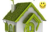 Alimentar mi casa solar!