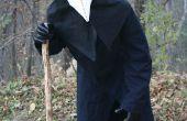 Consejos y trucos para ser un Doctor de la peste