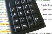 Mejora para el teclado de photoshop $ 30