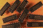 Utilice el código de Arduino en un TI Launchpad MSP430