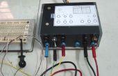 PC tarjeta de sonido alcance interfaz facilita CC restauración