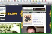 Cómo: poner los jugadores de banda en su Myspace