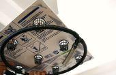 Cultivos hidropónicos crecer kits - aeroponía productor 505