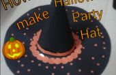 Sombrero Fiesta Halloween