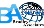 Asociados de Bradley: HK sirve como advertencia, dice el académico