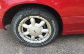 Neumático Make Over
