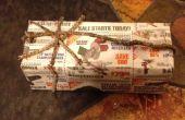 El más Macho regalo caja jamás