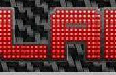 Guían de principiantes para depuración en MPLABX con ChipKIT PRO MX7 por DIGILENT
