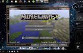 Cómo obtener la versión completa de Minecraft gratis