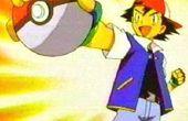 Cómo atrapar Pokemon hecho fácil