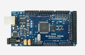Arduino texto a código Morse