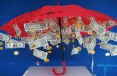 ¿Pagar deuda vs inversión: que es mejor?