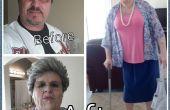 Convertirse en abuela