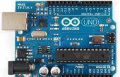 Cómo obtener un Arduino mejor por menos!