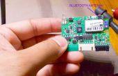 La forma más efectiva para aumentar el alcance de Bluetooth!