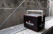 De Beerbox a Toolbox 1.0
