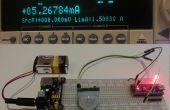 Detector de movimiento PIR con Arduino: Funciona en el modo de consumo de energía más bajo
