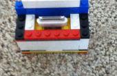 Base de carga para Ipod LEGO
