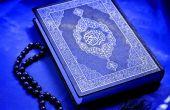 Cómo aprender sobre el Corán