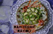 PRIMAS-ioli materia prima ravioles vegano