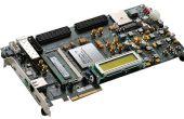 Connectal PCIe: Introducción