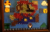 Mario cadena arte