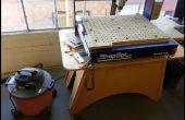 ¿Como hacer un bafle sonido aspiradoras shop fuerte