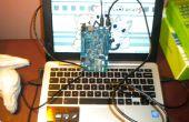 Guía Chromebook Arduino y Edison de Intel para el desarrollo de Intel IoT EDI sobre presupuesto