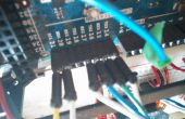 Añadiendo una EEPROM 24LC256 a la Arduino Due