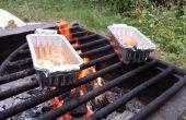 Preparada Camper Cook Pot