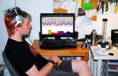 Cómo hackear juguetes EEG con arduino