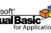 Utilizando Microsoft Visual Basic para subir archivos a un servidor FTP