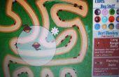 Descargar y jugar juegos en flash on u off-line