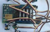 FAAS: Dropbox™ como simplicidad para Intel Edison APIs
