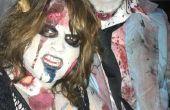 2012 de zombies!