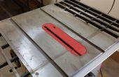 Limpiar sus herramientas de hierro fundido fácilmente