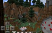 Minecraft PE iOS Modding
